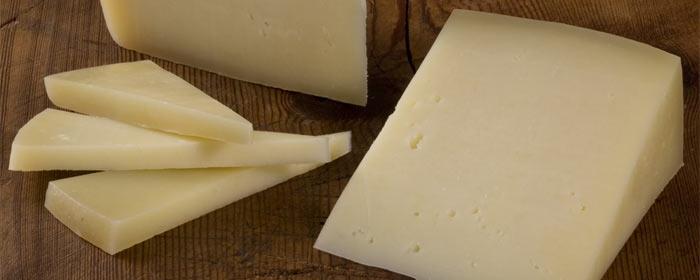 Manchego Käse – der vielseitige Käse aus La Mancha