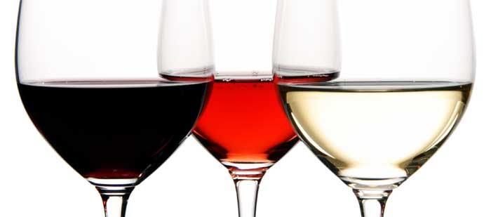 Die besondere Herkunft erlesener spanischer Weine