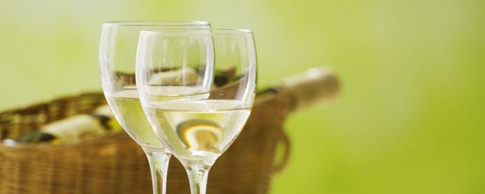 Wein - trocken, halbtrocken oder lieblich?