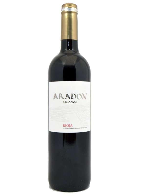 Aradon