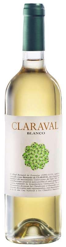 Claraval Blanco