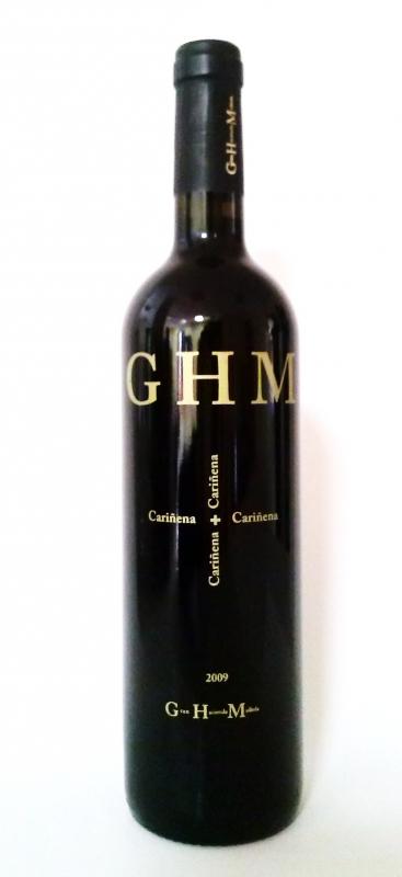 GHM Cariñena