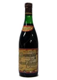 Honorable Rioja Regio