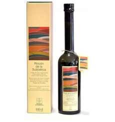 Kaltgepresstes olivenöl Rincón de la Subbética