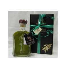Kaltgepresstes olivenöl Tuccioliva gran selección