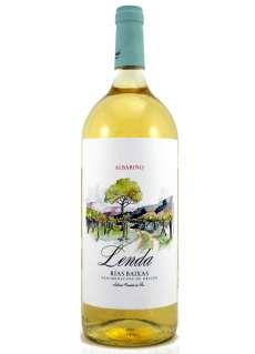 Lenda  (Magnum)