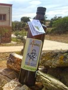 Olivenöl Abade