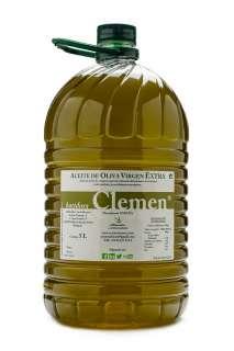 Olivenöl Clemen, 5 Batidora