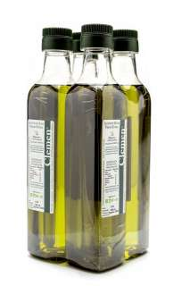 Olivenöl Clemen, Pack Hostelería