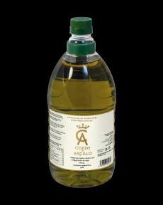 Olivenöl Conde de Argillo