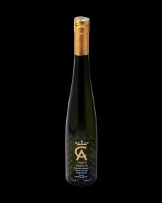 Olivenöl Conde de Argillo, Cosecha Temprana