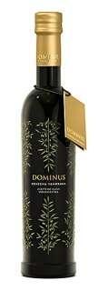 Olivenöl Dominus, Cosecha Temprana