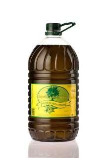 Olivenöl Molino de Huévar