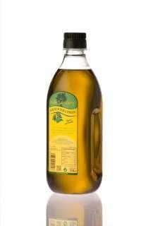 Olivenöl Molino de Huevar