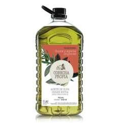 Olivenöl Nobleza del Sur