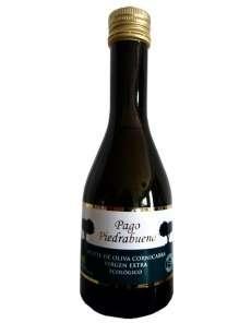 Olivenöl Pago Piedrabuena