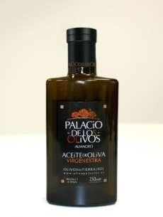 Olivenöl Palacio de los Olivos