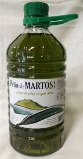 Olivenöl Peña de Martos