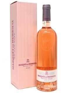 Roséwein Marqués de Murrieta Primer Rosé