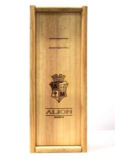 Rotwein Alión  (Magnum)
