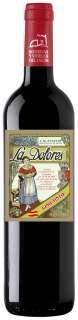 Rotwein La Dolores