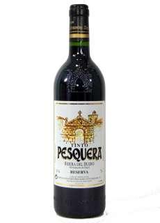 Rotwein Pesquera