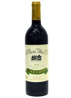 Rotwein Rento