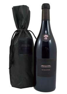 Rotwein Victorino