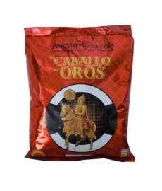Spezialitäten Caballo de Oros