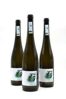 Txakoli Wein TM727