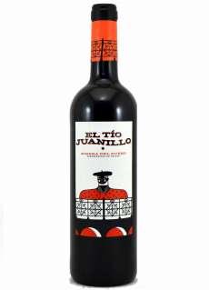 Wein Aalto P.S.