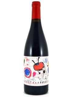 Wein Gallinas y Focas