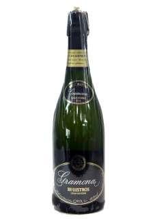 Wein Gramona III Lustros