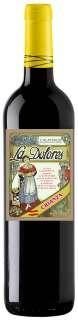 Wein La Dolores