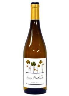 Wein Luna Beberide Godello