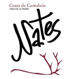 Wein NATES