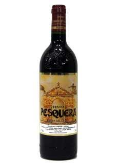Wein Pesquera