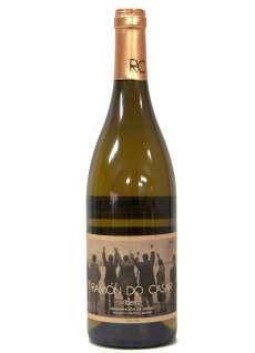 Wein Ramón Do Casar
