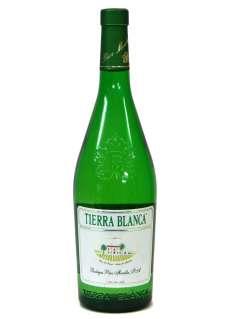 Wein Tierra Blanca