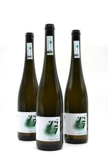 Wein TM727