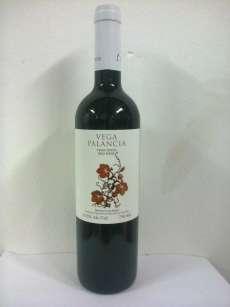 Wein VEGA PALANCIA