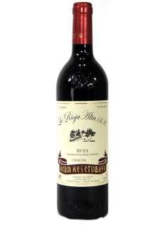 Wein Viña Arana