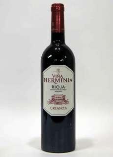Wein Viña Herminia