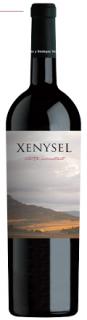 Wein Xenysel, Pie Franco