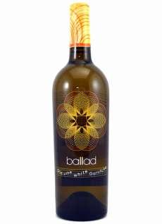 Weißwein Ballad Garnacha Blanca