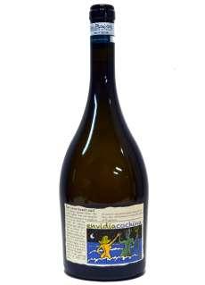 Weißwein Envidia Cochina