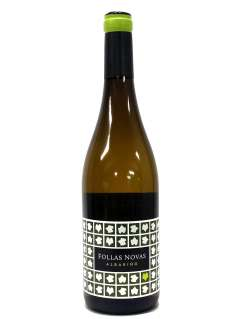 Weißwein Follas Novas