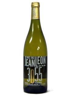 Weißwein Jean León 3055 Chardonnay