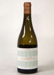 Weißwein Jose Pariente Apasionado Dulce