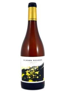 Weißwein Llanos Negros La Batista
